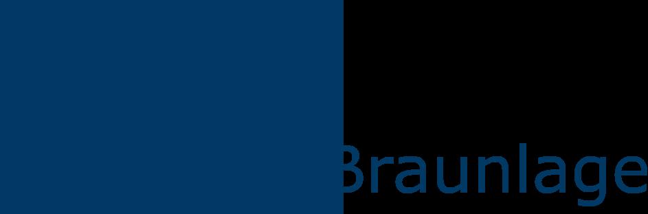 JU Braunlage